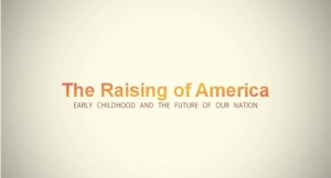 Raising-of-America-300x162