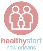 healthystartLogo