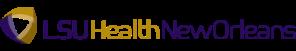 LSUHSC_logo
