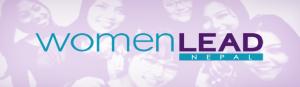 women-leadLOGO