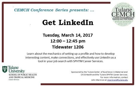 how-to-linkedin_spring-2017_smr