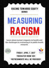 Measuring Racism_Finalized