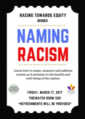 Naming Racism_Finalized