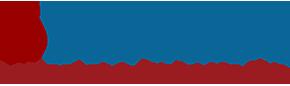 HRSA-Logo-MCHB.png
